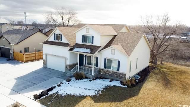 7587 Ripley Ct, Magna, UT 84044 (MLS #1726745) :: Lawson Real Estate Team - Engel & Völkers