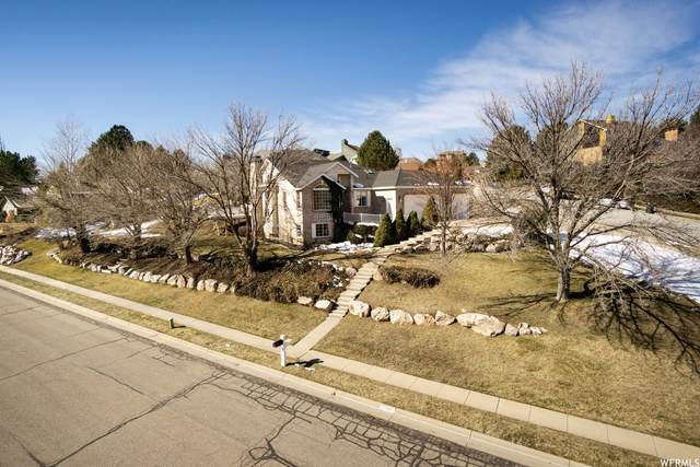 5875 S 1100 E, South Ogden, UT 84405 (MLS #1726829) :: Summit Sotheby's International Realty