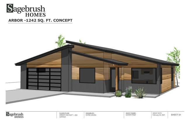 Address Not Published, Ephraim, UT 84627 (#1727008) :: Utah Dream Properties