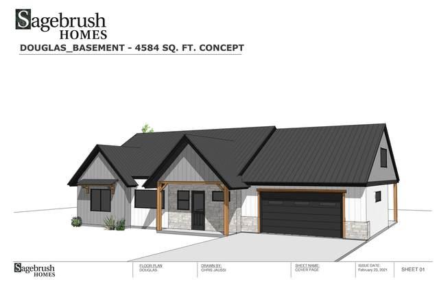Address Not Published, Ephraim, UT 84627 (#1727031) :: Utah Dream Properties