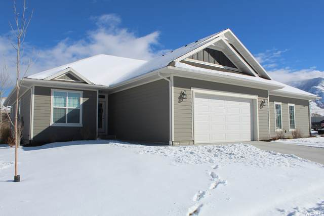5836 N Glenpoint Dr, Tooele, UT 84074 (MLS #1727053) :: Lawson Real Estate Team - Engel & Völkers