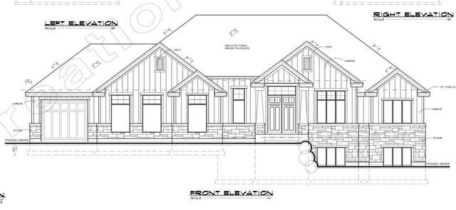 4123 N 1225 St W #79, Pleasant View, UT 84414 (#1727164) :: Utah Dream Properties
