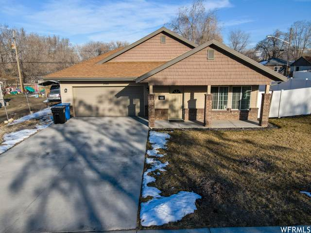 2989 S 9050 W, Magna, UT 84044 (#1727301) :: RE/MAX Equity