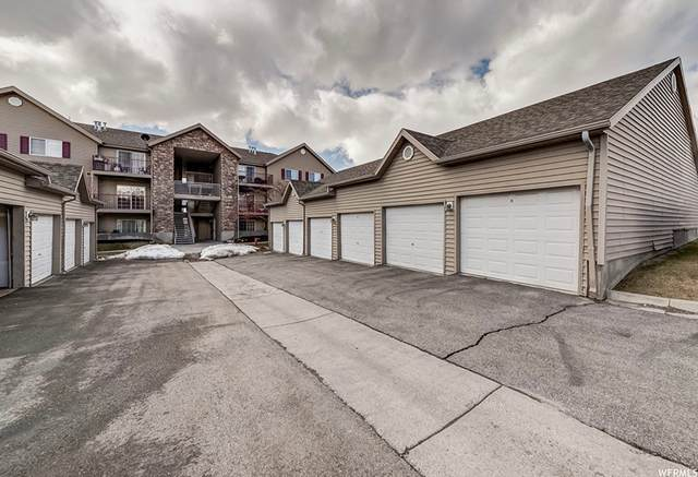1661 W Westbury Way E, Lehi, UT 84043 (#1727325) :: The Fields Team