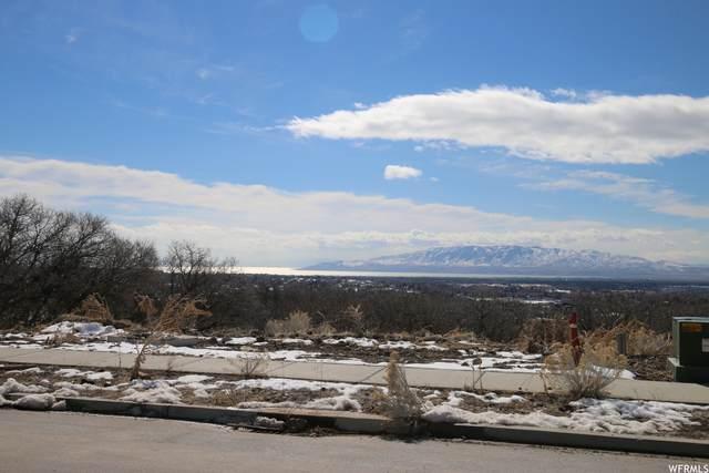 3940 W Prospector Way #26, Alpine, UT 84004 (#1727368) :: Livingstone Brokers