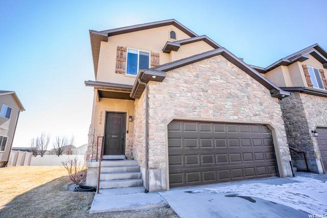2006 E Cedar Trail Way, Eagle Mountain, UT 84005 (#1727602) :: Colemere Realty Associates