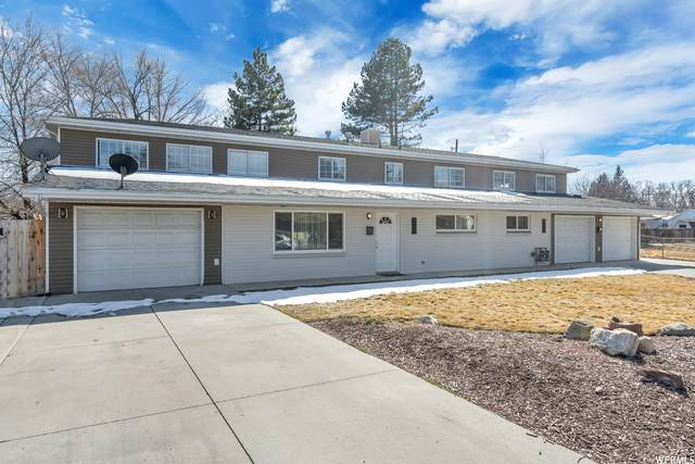 546 E Delno Dr, Murray, UT 84107 (MLS #1727700) :: Summit Sotheby's International Realty