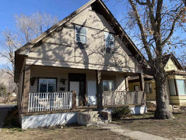 2630 Liberty Ave, Ogden, UT 84401 (#1727855) :: goBE Realty