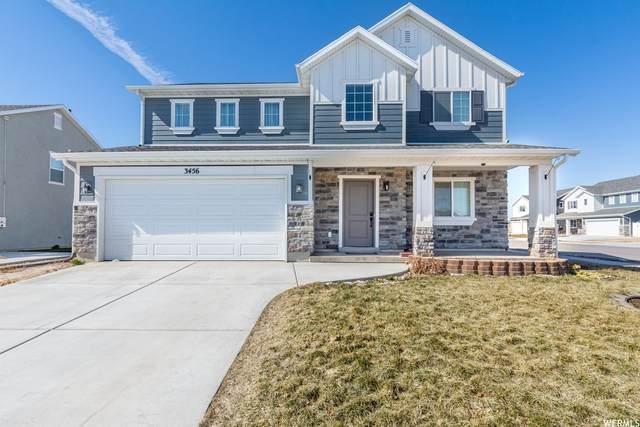 3456 S Linden Way, Syracuse, UT 84075 (#1727979) :: The Perry Group