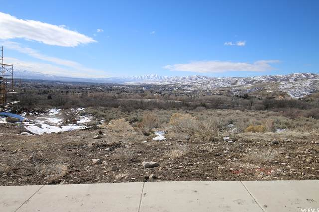 13063 N Prospector Way #23, Alpine, UT 84004 (#1728115) :: Utah Dream Properties