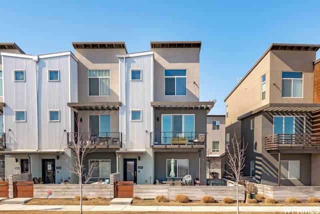 5079 W Stockfield Ln S, Herriman, UT 84096 (#1728116) :: Utah Dream Properties