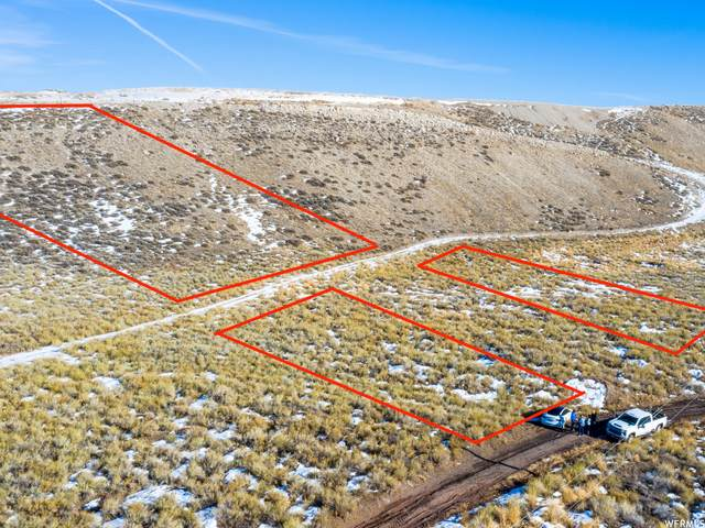 Address Not Published, Helper, UT 84526 (#1728498) :: Utah Dream Properties
