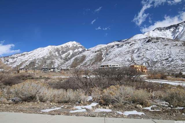 13062 N Prospector Way #41, Alpine, UT 84004 (#1728674) :: Berkshire Hathaway HomeServices Elite Real Estate