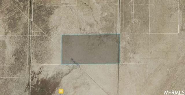 Address Not Published, Delta, UT 84624 (#1728942) :: C4 Real Estate Team