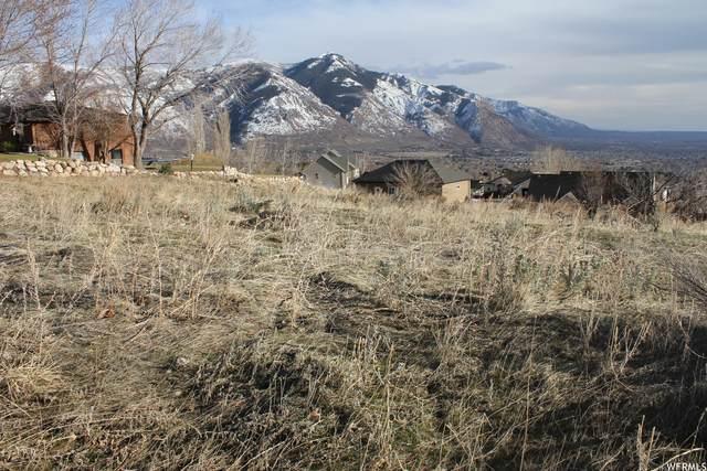 Address Not Published, North Ogden, UT 84414 (#1729208) :: Utah Dream Properties