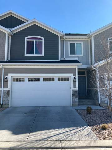 1151 S 225 E, Orem, UT 84058 (MLS #1730015) :: Lookout Real Estate Group