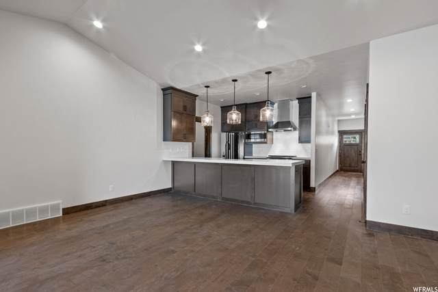 14493 N Bronte Ct 59E, Heber City, UT 84032 (MLS #1730930) :: High Country Properties