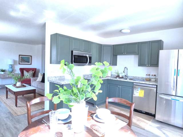 2239 W Bonniebrook Cir S, Taylorsville, UT 84129 (#1731329) :: Colemere Realty Associates
