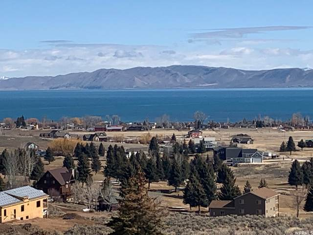2892 S Country Club Way #81, Garden City, UT 84028 (MLS #1732276) :: Summit Sotheby's International Realty