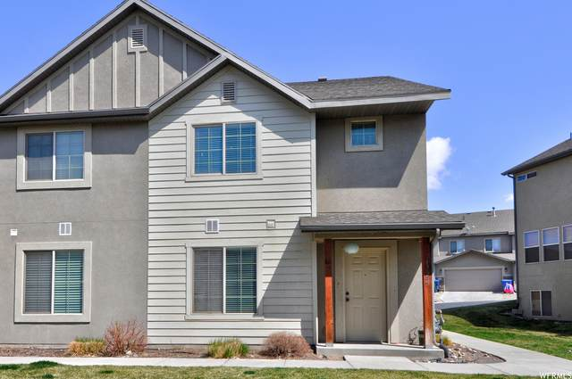 1722 Dragonfly Ln, Spanish Fork, UT 84660 (#1732863) :: The Perry Group
