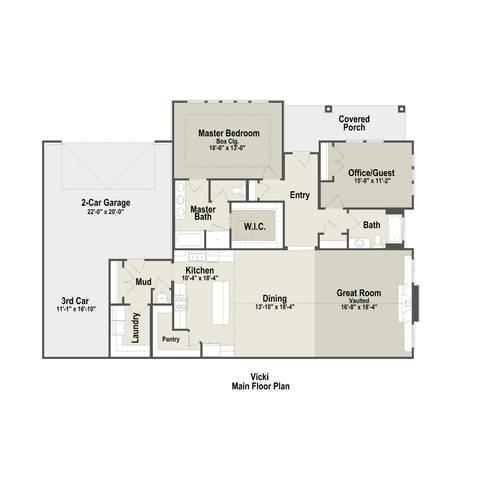 248 E 1300 S 3B, Spanish Fork, UT 84660 (MLS #1734286) :: Summit Sotheby's International Realty