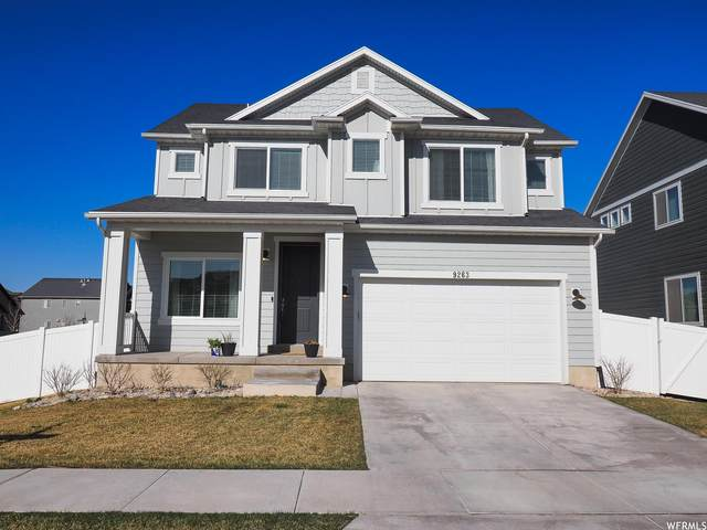 9263 N Vernham Ln, Eagle Mountain, UT 84005 (#1734460) :: Bustos Real Estate | Keller Williams Utah Realtors