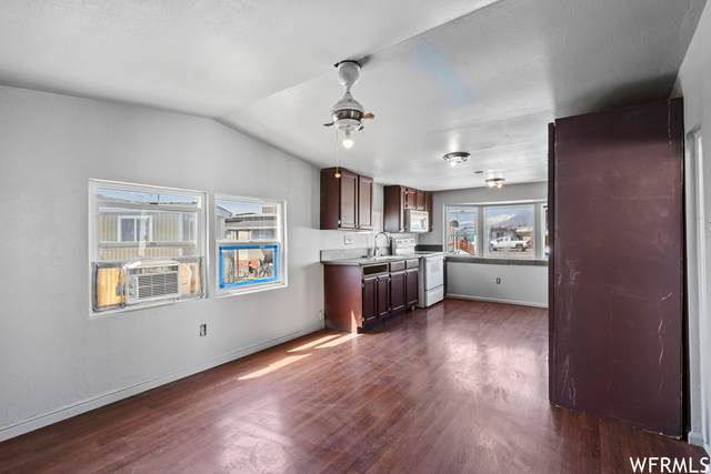 255 N 1600 W #134, Provo, UT 84601 (#1734765) :: The Perry Group
