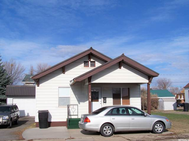 139 N 7TH St, Montpelier, ID 83254 (#1734802) :: The Perry Group