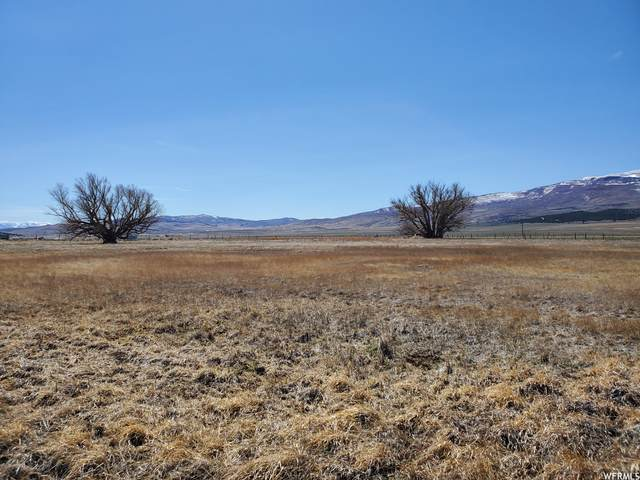 7810 E 36400 N, Indianola, UT 84629 (#1734888) :: The Fields Team