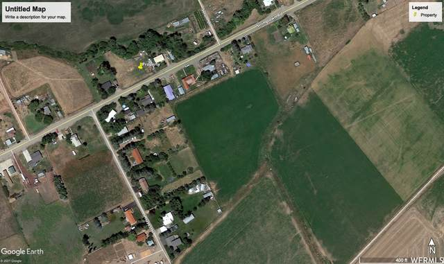 Address Not Published, Georgetown, ID 83239 (#1734902) :: C4 Real Estate Team