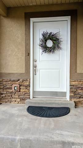 1841 E 1130 St S, Spanish Fork, UT 84660 (#1734937) :: Pearson & Associates Real Estate