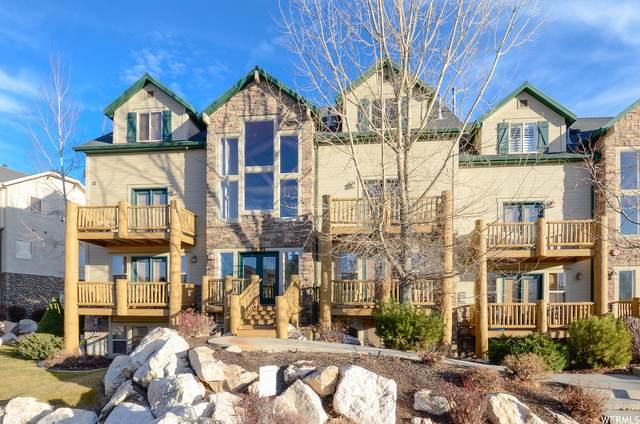 3612 N Huntsman Path #612, Eden, UT 84310 (#1734991) :: Utah Dream Properties