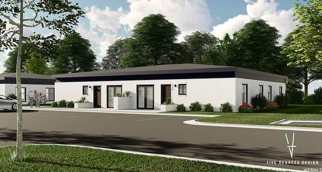 3606 S 805 E #221, Millcreek, UT 84106 (MLS #1735031) :: Lawson Real Estate Team - Engel & Völkers