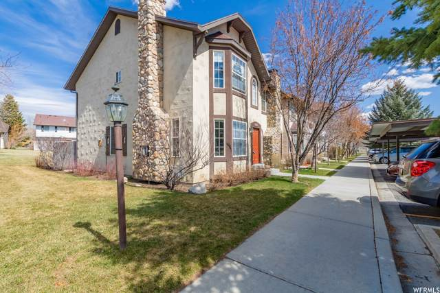 851 Zurich Ln, Midway, UT 84049 (#1735081) :: Utah Best Real Estate Team | Century 21 Everest
