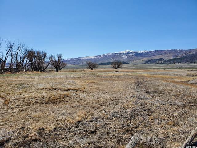 7920 E 36400 N, Indianola, UT 84629 (#1735084) :: The Fields Team