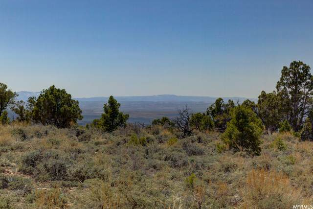 3 Brumley Ridge Ranch Rd #3, Moab, UT 84532 (#1735439) :: Utah Best Real Estate Team | Century 21 Everest