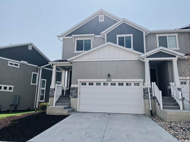 4333 W 1850 N, Lehi, UT 84043 (MLS #1735444) :: Summit Sotheby's International Realty