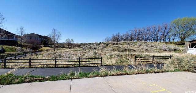 6485 W 10250 N, Highland, UT 84003 (MLS #1736211) :: Summit Sotheby's International Realty