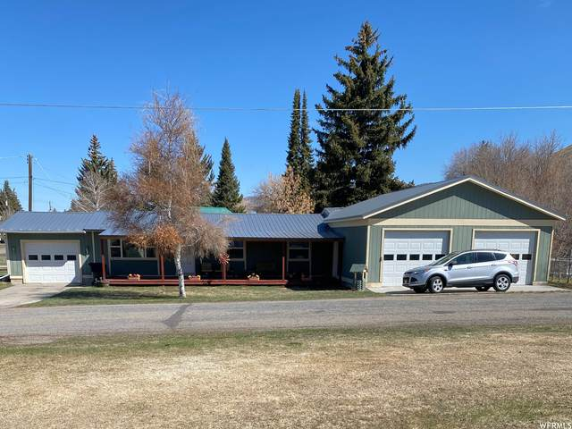 110 Hilside Dr, Montpelier, ID 83254 (#1736564) :: REALTY ONE GROUP ARETE