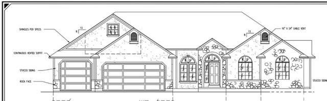 2748 Bybee Dr, Ogden, UT 84403 (MLS #1736636) :: Lawson Real Estate Team - Engel & Völkers