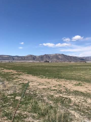 Address Not Published, Ephraim, UT 84627 (#1736637) :: Bustos Real Estate | Keller Williams Utah Realtors