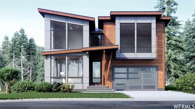 Address Not Published, Orem, UT 84097 (#1736645) :: Bustos Real Estate | Keller Williams Utah Realtors