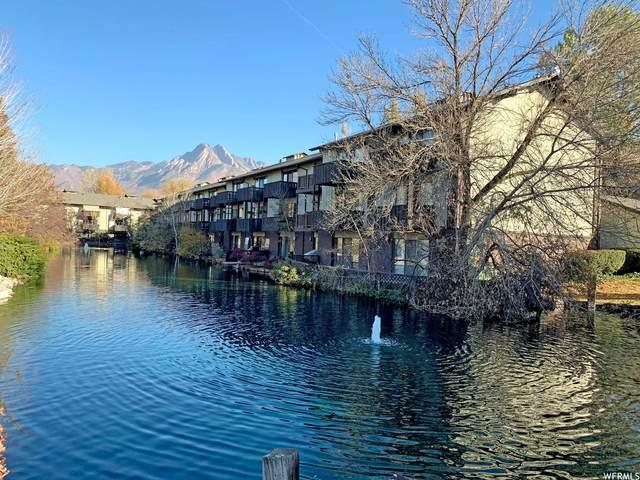 4740 Woodduck Ln, Salt Lake City, UT 84117 (#1737369) :: Pearson & Associates Real Estate