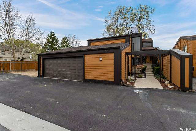 2267 W 4240 S, Taylorsville, UT 84129 (MLS #1737422) :: Lawson Real Estate Team - Engel & Völkers