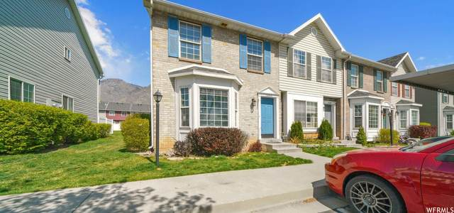 1035 Eastgate Dr, Provo, UT 84606 (MLS #1737591) :: Summit Sotheby's International Realty
