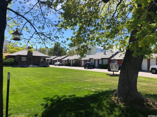 282 S Main, Springville, UT 84663 (MLS #1738744) :: Summit Sotheby's International Realty