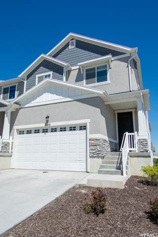 4108 W 1530 N, Lehi, UT 84043 (#1738764) :: REALTY ONE GROUP ARETE