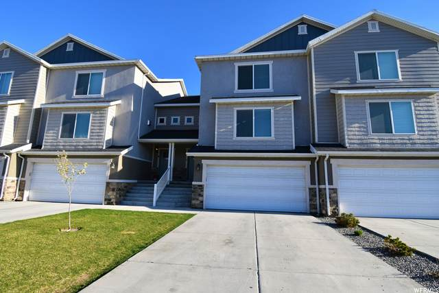 723 E 180 N, Vineyard, UT 84058 (#1738866) :: The Perry Group