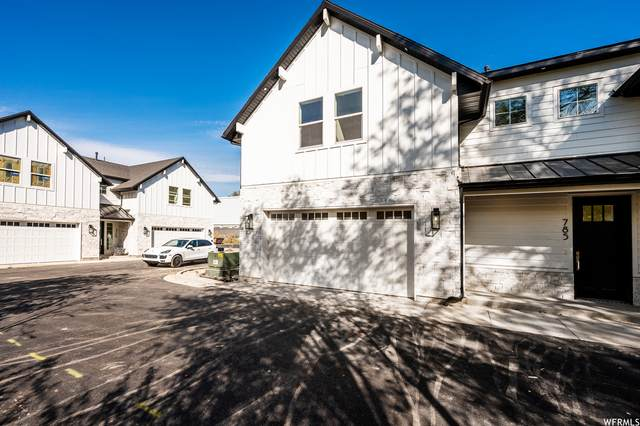 3346 S Amara Pl E, Millcreek, UT 84106 (MLS #1739047) :: Summit Sotheby's International Realty