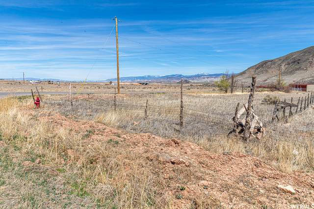 Address Not Published, Sigurd, UT 84657 (MLS #1739304) :: Summit Sotheby's International Realty